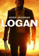 Photo du film Logan -