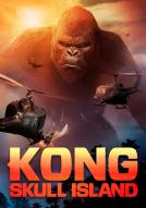 Photo du film Kong : Skull Island -
