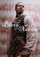 Photo du film The Birth of a Nation -