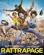 Photo du film Rattrapage -