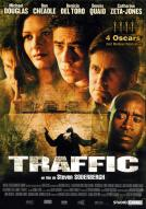 Photo du film Traffic -