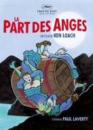 Photo du film La Part des anges -