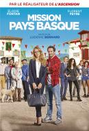 Photo du film Mission Pays Basque -