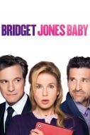Photo du film Bridget Jones Baby -