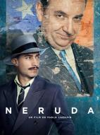 Photo du film Neruda -