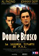 Photo du film Donnie Brasco -