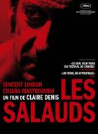 Photo du film Les Salauds -