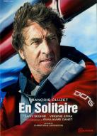 Photo du film En solitaire -
