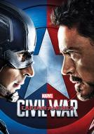 Photo du film Captain America : Civil War -