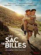 Photo du film Un sac de billes -