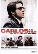 Photo du film Carlos (version cinéma) -