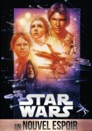 Photo du film Star Wars : Episode IV - Un nouvel espoir -