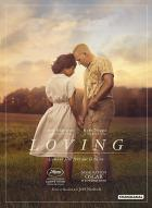 Photo du film Loving -