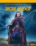 Photo du film Highlander -