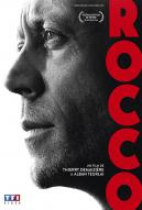 Photo du film Rocco -