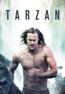 Photo du film Tarzan -