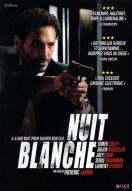 Photo du film Nuit Blanche -