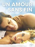Photo du film Un amour sans fin -