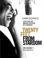 Photo du film Twenty feet from stardom -