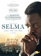 Photo du film Selma -