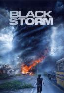 Photo du film Black Storm -