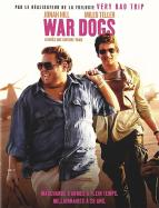 Photo du film War Dogs -
