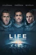 Photo du film Life – Origine inconnue -