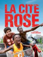 Photo du film Cité rose (La) -
