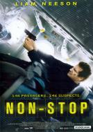 Photo du film Non-Stop -