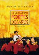 Photo du film Le Cercle des poètes disparus -