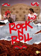 Photo du film Rock'n Roll -