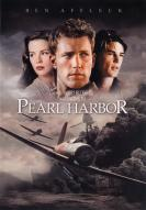 Photo du film Pearl Harbor -