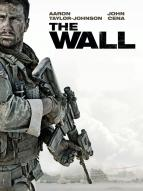 Photo du film The Wall -