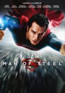 Photo du film Man of Steel -