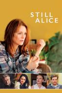 Photo du film Still Alice -