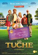 Photo du film Les Tuche -