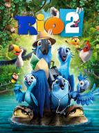 Photo du film Rio 2 -