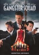 Photo du film Gangster Squad -