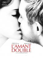Photo du film L'Amant double -