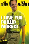 Photo du film I Love You Phillip Morris -