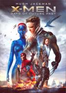 Photo du film X-Men : Days of Future Past -