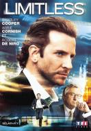Photo du film Limitless -