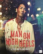 Photo du film Man On High Heels -