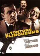 Photo du film Les Tontons flingueurs -
