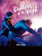 Photo du film Brothers of the Night -