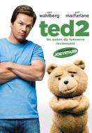 Photo du film Ted 2 -