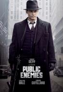 Photo du film Public Enemies -