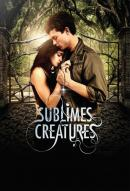 Photo du film Sublimes créatures -