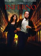 Photo du film Inferno -