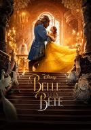 Photo du film La Belle et la Bête -